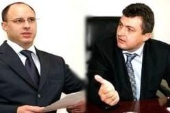 Curtea Supremă  i-a condamnat definitv pe Codrut Sereș și pe clujeanul Szolt Nagy