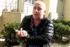 Mafia Cărnii: Cum puneau clujenii carne stricată pe masa românilor