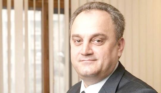 Gabriel Sandu noi dezvăluiri senzaționale despre Emil Boc