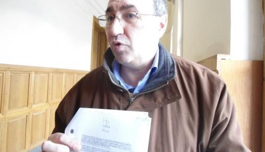 Dosar penal pentru mărturii mincinoase în procesul lui Stelian Ilea