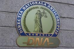 Procurorii DNA descind la Cluj. Oamenii legii cauta infractiuni asimilate coruptiei. UPDATE VIDEO