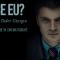 """""""De ce eu?"""" – proiectie de gală la Cluj-Napoca"""