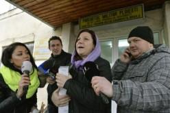 DNA sub devizia nimeni nu scapă. Sora lui Victor Ponta audiată astăzi în calitate de martor