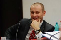 Mihai Seplecan, dat afară din Consiliul Județean Cluj?Acesta se amuză pe măsură!