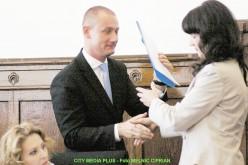 """EXCLUSIV PSD Cluj il """"sapă"""" pe Seplecan și plusează cu 8 milioane de lei fondurile de la Ministerul Dezvoltării UPDATE 2"""