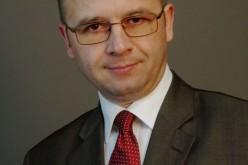 Clujul își schimbă subprefectul. Györke Zoltán și-a recâștigat funcția