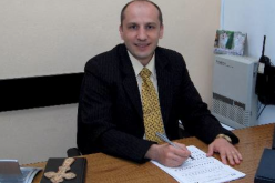Adrian Bodea, turnator la Barou. Nu agreeaza clauzele pro bono