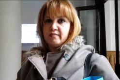 Mariana Rațiu a plâns la Tribunal: Uioreanu nu m-a influențat niciodata VIDEO UPDATE 2