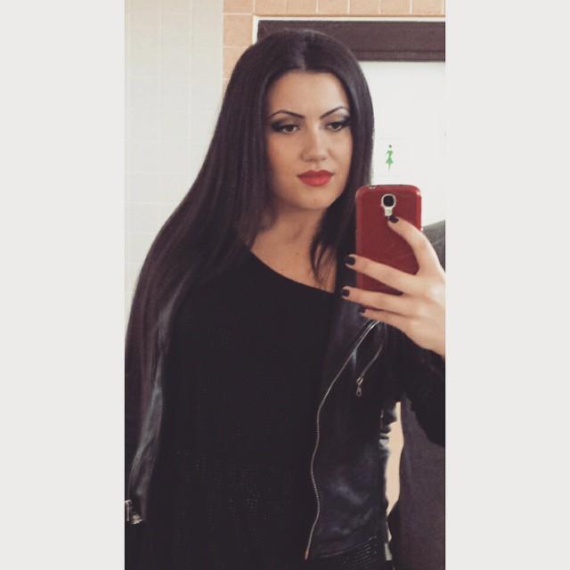 mihaela nadina 3