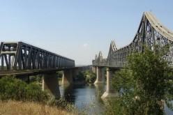 Clujeanul Bercan, fost secretar de stat în Ministerul Transporturilor, câștigă contracte de la CFR SA