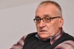 Stefan Dimitriu, pus sub control judiciar. 5 persoane reținute în același dosar de DNA