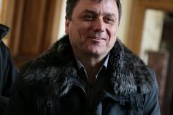 """Toma Rus, """"salvat"""" de Grindean și IPJ Cluj"""