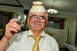 Rotarianul Viorel Bunea are dosar penal pentru braconaj