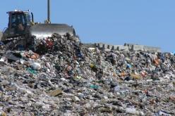 Șantaj cu gunoaiele Clujului. Au dispărut 170.000 de tone. Cine face groapa?