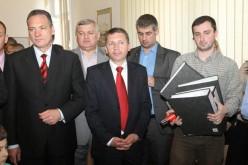 Topul oamenilor care au scapat de DNA Cluj….pana acum