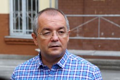 """Boc s-a săturat de funcţionarii CJ Cluj:""""Nu mă mai bazez pe ei din iunie"""""""