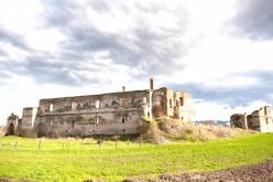 Cetăţile şi castelele din Transilvania, între restaurare şi uitare istorică