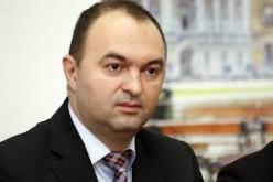 Percheziții DNA la CJ Iași. Cristian Adomniței, vizat anchetatori