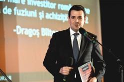 Compania de Apă Someș SA îi dă un milion de euro Regelui SIF-urilor