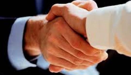 România și Turcia se aliază printr-un parteneriat strategic