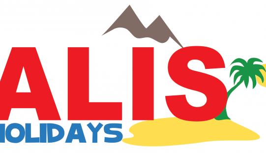 La Alis Holidays, toamna se numără promoțiile de citybreak-uri!