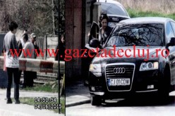 EXCLUSIV STENOGRAME BOMBĂ în dosarul Cordoș. FILAJ la fiica și nevasta senatorului PSD- FOTO