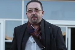 """Lotul Walter vine acasă, patronul U Cluj e încă așteptat """"la beci"""""""