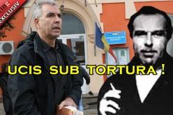 Gheorghe Ursu a salvat scriitorii disidenți cu prețul vieții