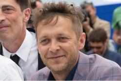VIDEO Clujean premiat cu marele premiul al juriului și FIPRESCI la CANNES 2015. Lucreaza la Teatrul Maghiar din Cluj-Napoca