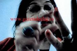 Mihaiela Cordoș, șpăgara de la Spitalul Județean, plasată în arest la domiciliu. Decizia este definitivă