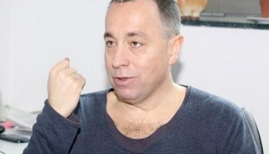 Tolontan a trimis Premiul Ion Ratiu pentru Jurnalism si dezbatere a ajuns în Constanța