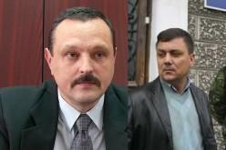 Șeful Poliției Rutiere, Lucian Bob, și-a pierdut funcția ajutând un braconier, prieten cu un PERSONAJ INFLUENT al Clujului