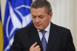 Ioan Rus cere românilor din diaspora iertare