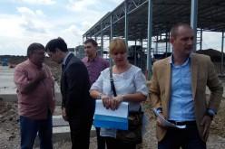 Atzwanger îşi bate joc de întreg judeţul Cluj