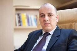 EXCLUSIV Calin Tuluc vrea spargerea puterii din CJ Cluj in doua. Ce SMS a transmis seful consilierilor PNL. Cum se vrea incalcarea LEGII