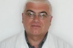 Tudor Ciuleanu a condus Programul Național de Oncologie de la Cluj timp de opt ani. Procurorii DNA au bătut DIRECT la ușa cabinetului său