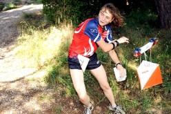 Vezi cine a câștigat Campionatul European de Juniori la Orientare din Cluj