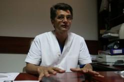 """Medicul Constantin Ciuce operează COPII în afara LEGII: """"Nu sunt chirurg pediatru"""""""