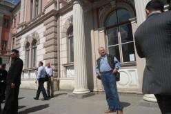 Ruga și Lotul Electrica condamnați și puși să plătească un milion de euro