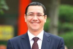 Legea Avocaturii, o palmă dată de Ponta procurorilor DNA