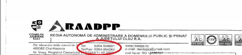 raadpp fax