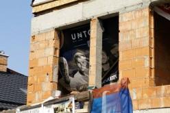 FOTO! UNTOLD și Electric Castle aduc beneficii pe șantierele din Cluj-Napoca