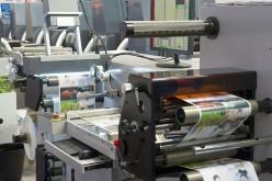 Imprimeria Ardealul se vinde pe bucăţi şi cu plângeri penale