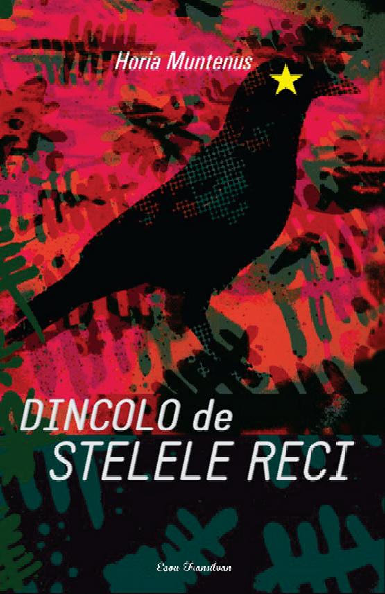 DINCOLO DE STELELE RECI