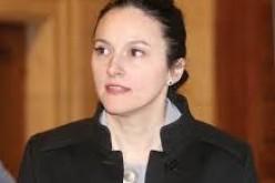 Alina Bica şi Şerban Pop au fost arestaţi
