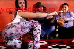 Cele mai vizionate videoclipuri din Cluj de pe Youtube: Nelson Mondialul, manele si femei dansand lasciv! VIDEO
