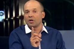 Banciu: Seplecan era CONSIDERAT oligofrenul județului de către ADVERSARII POLITICI!