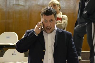 Opinie: De ce Clujul are nevoie de cineva ca Liviu Alexa