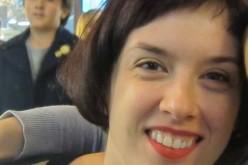 Mihaela Pasalega, avocatul BRD, ţine sub robă debitorul şi creditorul