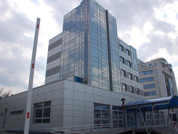 3 milioane de lei pentru digitalizarea CJ Cluj. Vezi cine ia banii
